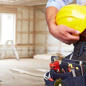 home-construtora
