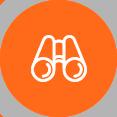 icon-institucional2