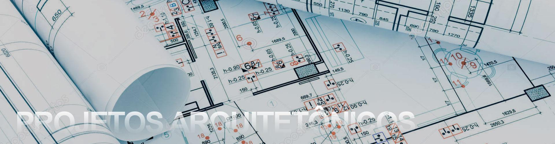 top-projetos-arquitetonicos