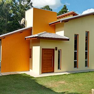 01-condominio-jardim-ribeirao-1-itupeva