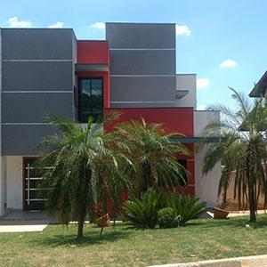 1-residencial-dos-lagos-itupeva