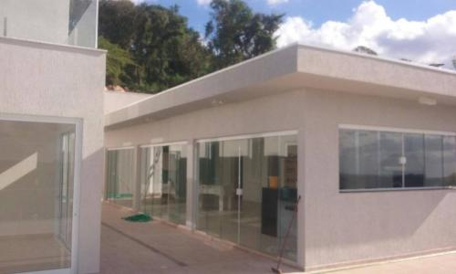 1-condominio-cafezal-seis-itupeva (4)