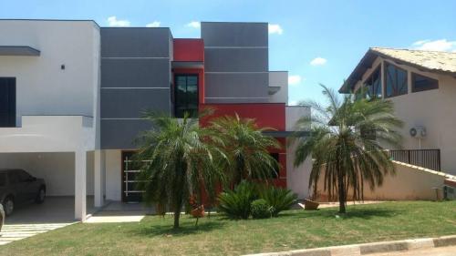1-residencial-dos-lagos-itupeva (1)