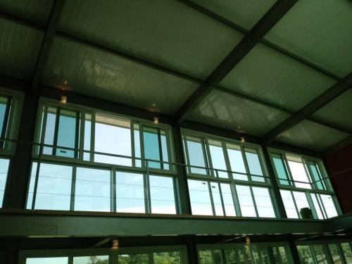2-horizonte-azul-itupeva (5)
